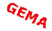 Blogparade: GEMA habt ihr sie denn noch alle beisammen?
