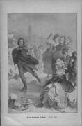 Illustration Goethes Wekre