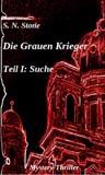graue-krieger-1
