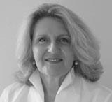 Interview mit der Krimi-Autorin Heidi Gebhardt