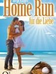 Home Run für die Liebe