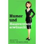 humor-und-hausverstand