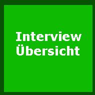 Übersicht – Interviews