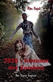 invasion-zombies