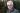 Autoren-Interview mit John McLane