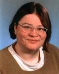 Katharina-Gerlach