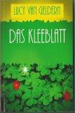 kleeblatt160