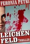 Leichenfeld
