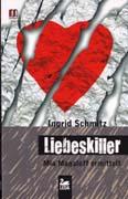 """Rezension: """"Liebeskiller"""" von Ingrid Schmitz"""