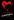 """Rezension: """"Liebesteufel"""" von Jessica Swiecik"""