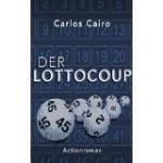 lottocoup