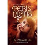 peris-night-3