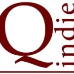 Qindie Logo