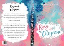 rosa-cheyenne