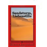 Sandsturm/Liebesstille