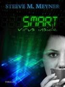 Überwacht - SMART virus inside