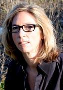 Stephanie Bursch