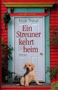 """Rezension: """"Ein Streuner kehrt zurück"""" von Nick Trout"""
