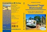 tausend-tage-wohnmobil