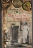 tod-auf-dem-tempelberg