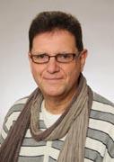 Interview mit dem Kinderbuchautor Ulrich Tamm
