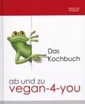 vegan-4-you
