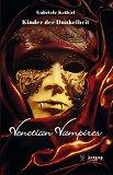 venetian-vampires-Kinder der Dunkelheit