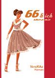 66+ich