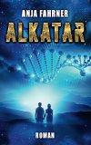 Alkatar - Cover