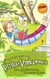 billie-pinkernell