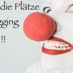 Blogparade SEO-Tipps