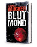 Blutmond-3d