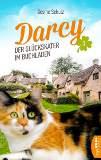 Darcy-Der-Glueckskater-und-der-Buchladen