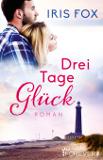 Drei-tage-Glueck