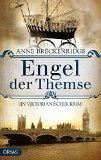 Engel-der-themse