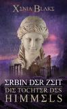 Erbin-der-Zeit3