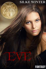 Cover Eve