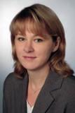 Gabriela-Luerssen