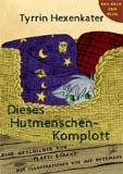 Hutmenschenkomplott
