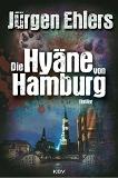 Hyäne von Hamburg
