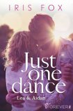 Just-one-dance