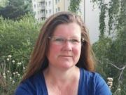 Jutta Beyrichen