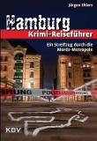 Krimi-Reisefuehrer-Hamburg