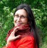 Marianne Rauch