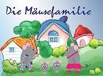Mausefamilie