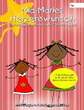 mia-marie-herzenswunsch