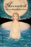 Moonwitch-licht-und-schatten