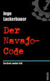 Navajo-Code