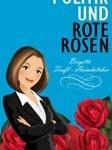 Politik und rote Rosen