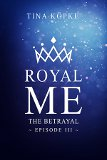 RoyalMe_Episode-3